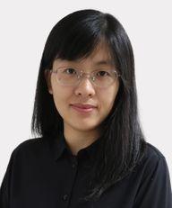Photo of ChangChang Liu
