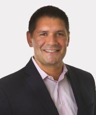 Photo of Jose Cuartas