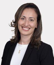 Photo of Rosanaly Diaz-scott