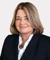 Photo of Kathleen Collins