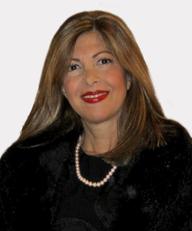 Photo of Phyllis Alfieri