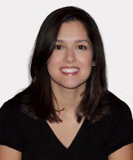 Photo of Mariana Lomenso