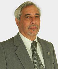 Photo of William Gerstein
