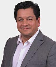 Photo of Edgar Reyes