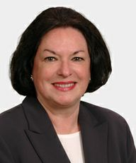 Photo of Eileen L. Brennan