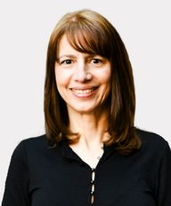 Photo of Laura Sheppe Miller