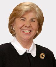 Photo of Loretta Lippoth