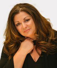 Photo of Imma Carletto