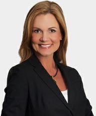 Photo of Jacqueline Rayner