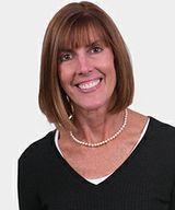 Pamela R. Joyce's Photo