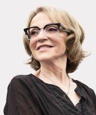 Photo of Roberta Lorio