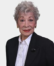 Photo of Carol Schmidt