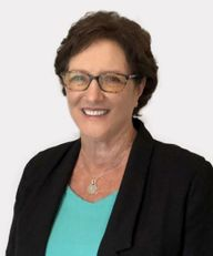 Photo of Barbara Dudley