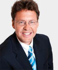Photo of John Kincart