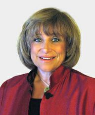 Photo of Deborah L. Altieri