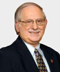 Photo of Joseph Polewaski