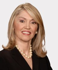 Photo of Lynn Conway