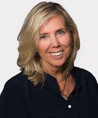 Photo of Cecilia Heller