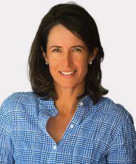 Photo of Sheila Morrissey Stoltz