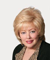 Photo of Gloria Wilburn