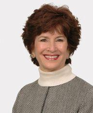 Photo of Louise J. Oshatz