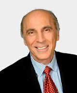 Eugenio (Gino) Sermoneta's Photo