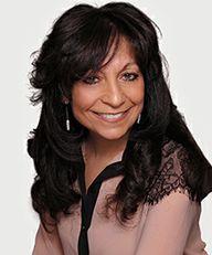 Photo of Susan Theresa Salamone