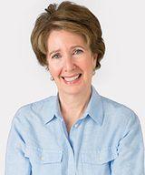 Susan B. Bragg's Photo