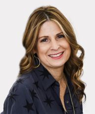 Photo of Susan M. Lerner