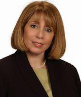 Janet Brand's Photo