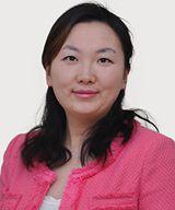 Tianying Xu's Photo