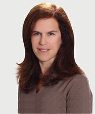 Photo of Julie E. Schneider