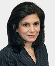 Photo of Janis Catapano