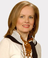 Photo of Karen Benvin Ransom