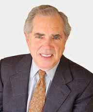 Photo of Brian J. Stapen