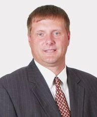 Photo of Michael Locke