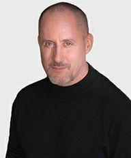 Photo of Peter Segalla
