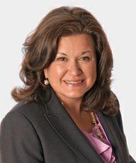 Photo of Christine M. MacDonald