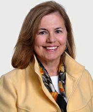 Photo of Grace Koch