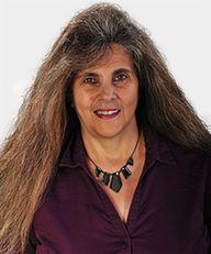 Photo of Filomena Rosemary Stern