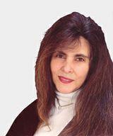 Filomena Rosemary Stern's Photo