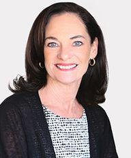 Photo of Elizabeth G. Sauer