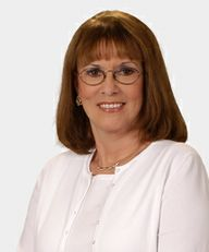 Photo of Barbara Ann Rego