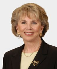 Photo of Carol J. Mayer