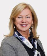 Kathleen O'Driscoll's Photo