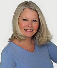 Photo of Eileen Quinn