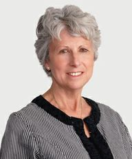 Photo of Debra Tricarico