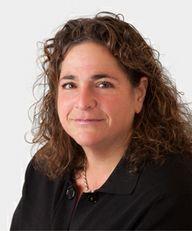 Photo of Susan Fraietta