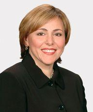 Photo of Linda Tabachnick