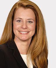 Photo of Barbara N. Mueller